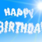 happy birthday message for friend1