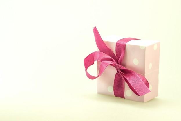 happy birthday message gift for girlfriend